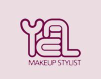 Yael Koler Stern  | Image and Brand Development