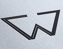 Creative Weekly - Branding & Guidlines