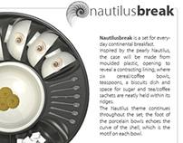 Nautilus Break