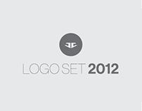 The best logo in 2012