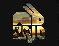 ZAJO | Rebranding