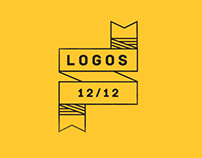 LOGOS 12/12