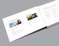 Daman Penthouse Brochure