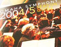 Omaha Symphony