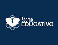 átomo Educativo