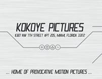 Kokoye Pictures