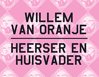 William of Orange - Zeeuws Museum
