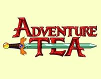 Adventure Tea