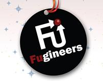 Fugineers (2012) Marketing