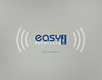 Easy Office - Archidorva