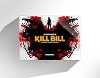 The Kill Bill Almanac