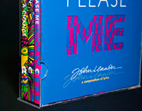 John Lennon — Compendium