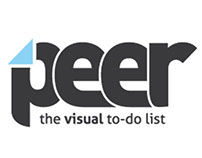 Peer- The Visual To-Do List