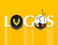 Logo Design Collection