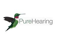 Pure Hearing