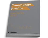 Community Report