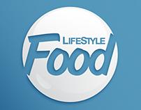 LifeStyle Food