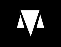 Prince & Associates