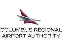CMH Airport Authority: Navigational Redesign