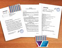 Медиа-группа WTAS / Набоp документации
