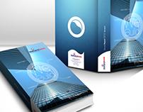 Mutiara Bank - Annual Report 2012