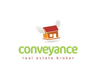 Conveyance Real Estate Broker