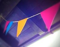 happy x-mas 2012