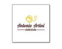 Antonio Artini
