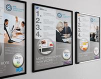 Microsoft Office 2010 Training Campaign