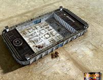 Prisões - Go Outside