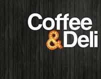 Coffee&Deli