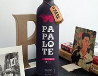 Papalote
