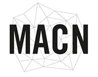 MACN - Identidad / Sistema Marcario