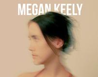 Megan Keely 1985