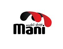 Mani - mobil shop