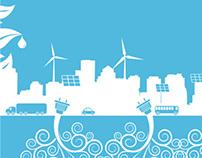 Revista para o Workshop Futuro da Energia