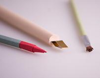 Paper Tools