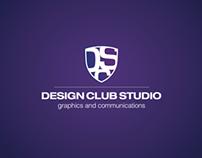 Design Club Studio