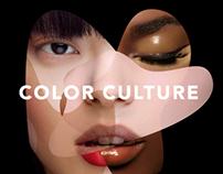 M.A.C MAC Cosmetic brand Rebrand