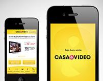 Casa & Video Mobile