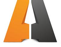 Logo Abatar