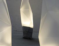 Luksfera lamp
