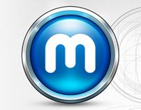 Mac icons & illustrations