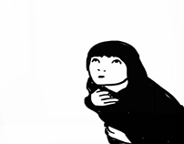 Mur Mur - Video
