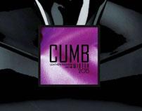 -CUMB-