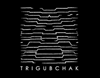 Trigubchak  Logo