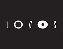 Branding logos Compilation.