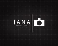 Jana Photography