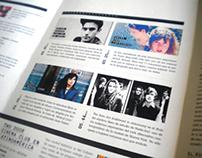 Magazine | NON_LABEL 01