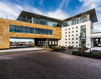 Transito Maritime Office